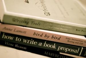 Suzanne Sherman-Book Proposals