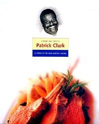 Patrick Clark - Suzanne Sherman Copy Editor
