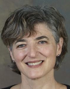 SUZANNE-SHERMAN-Book Consultant