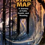 Get Help on the Memoir Writing Journey
