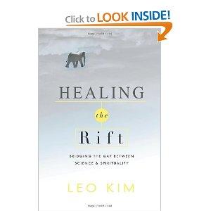 Leo Kim - Suzanne Sherman, Proposal/Consultant