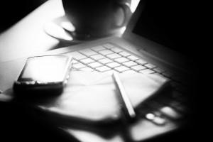 writing-process