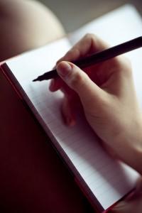 Writing Life - Suzanne Sherman blog