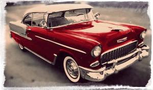 1950s-cars1